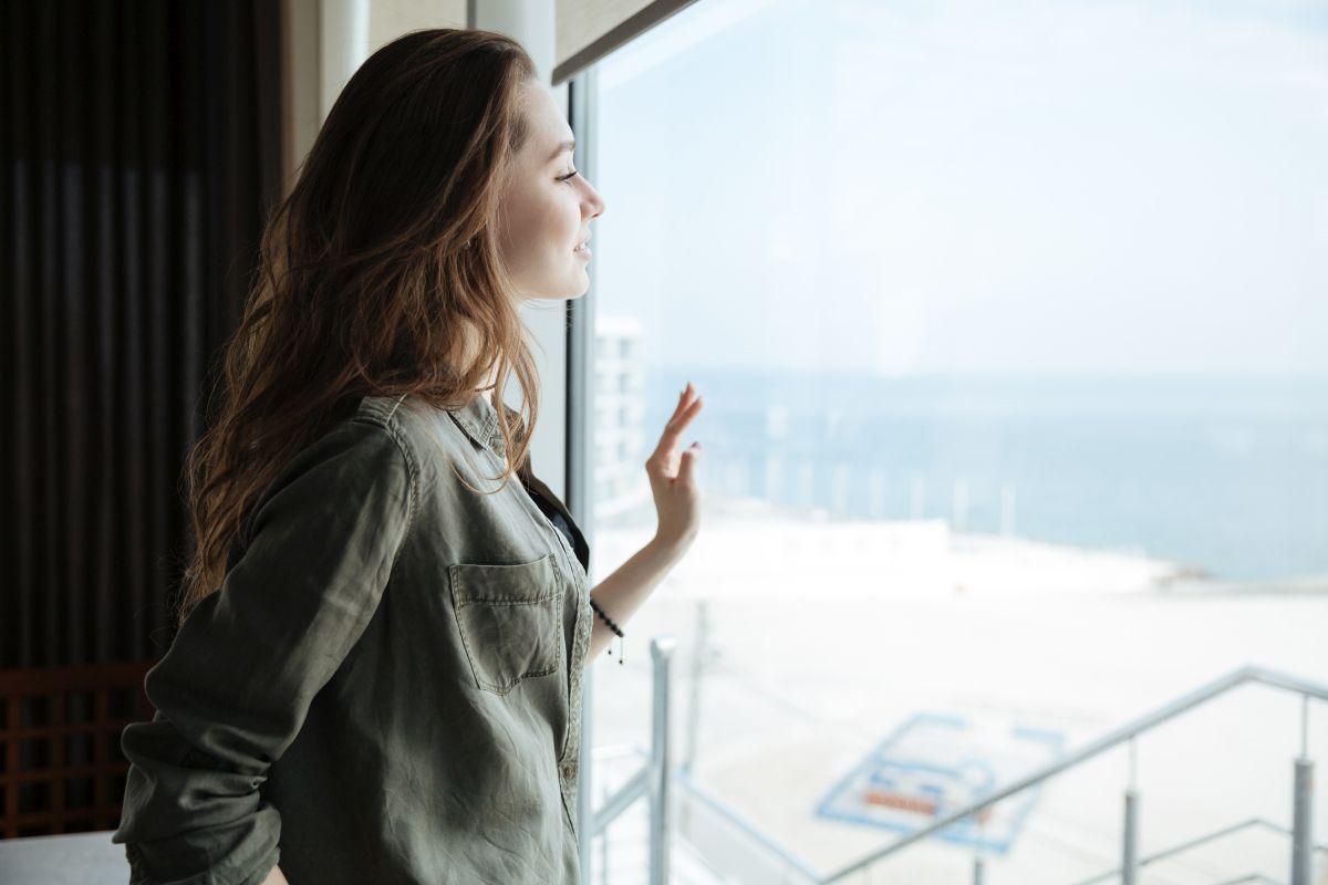 Czym cechują się porządne okna aluminiowe?