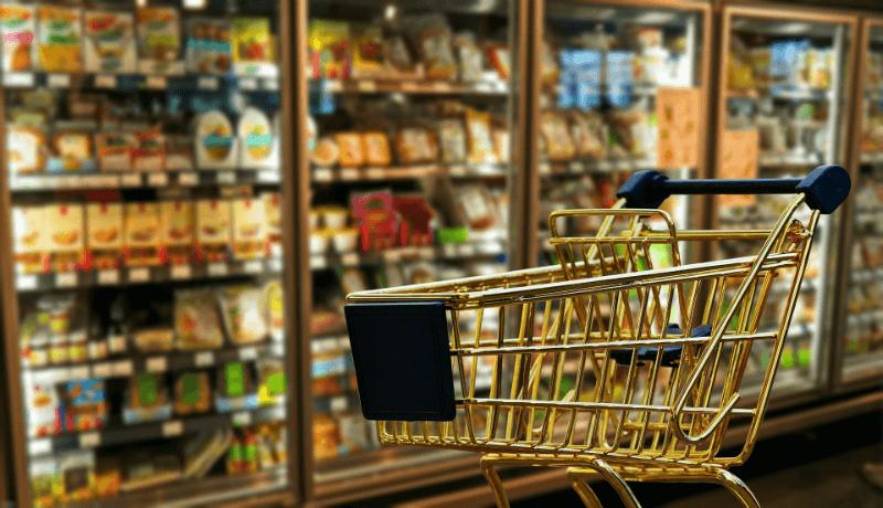 Zakupy z dostawą do domu w Lublinie