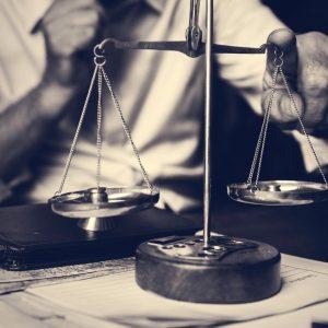 Usługi adwokata we Wrocławiu – pomoc przy sprawach rozwowdowych