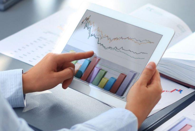 Monitorowanie sklepów internetowych, czyli nowoczesne narzędzie dla sprzedawców