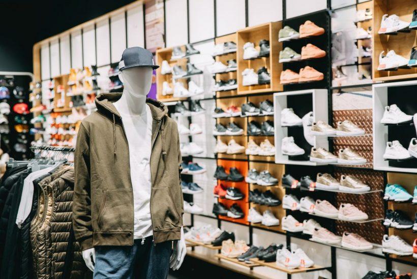Po czym poznać dobry sklep z butami?